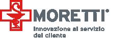 Moretti Spa